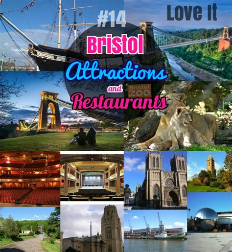 best restaurants in bristol 14 top things to do in bristol uk attractions and 10