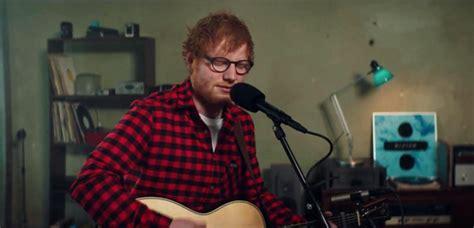 ed sheeran how would you feel chords ed sheeran how would you feel sheet music piano notes chords