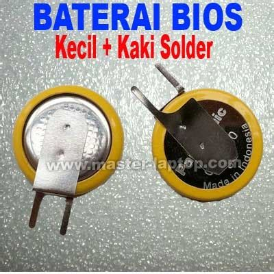 Baterai Bios mobile version larger baterai bios 3v small solder
