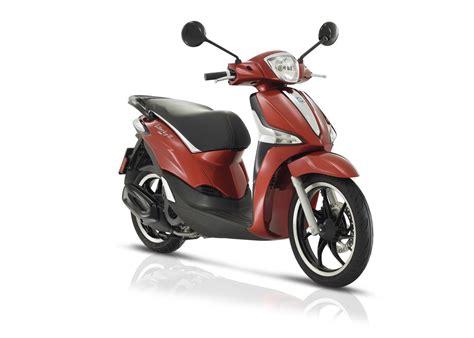 vehicles 2018 piaggio liberty quot s quot iget 50cc i e rosso