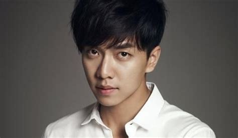 lee seung gi the person living in my heart xiayeolhope k drama amino