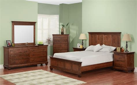 cherry bedroom suite florentino cherry bedroom suite brices furniture