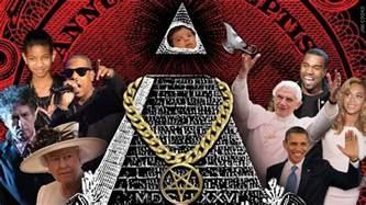 illuminati members 2012 12160 social network