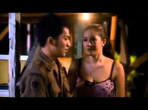 Film Romantis Indonesia Full Movie 2013 | film indonesia terbaru bioskop 2013 full movie romantis