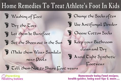 how to kill athlete s foot in shoes home remedies to treat athlete s foot in