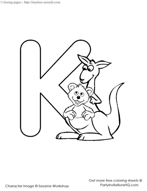 coloring pages sesame street alphabet sesame street alphabet coloring pages timeless miracle com