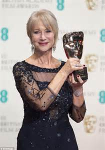 pictures of women in their sixties the helen mirren effect women in their sixties now splash