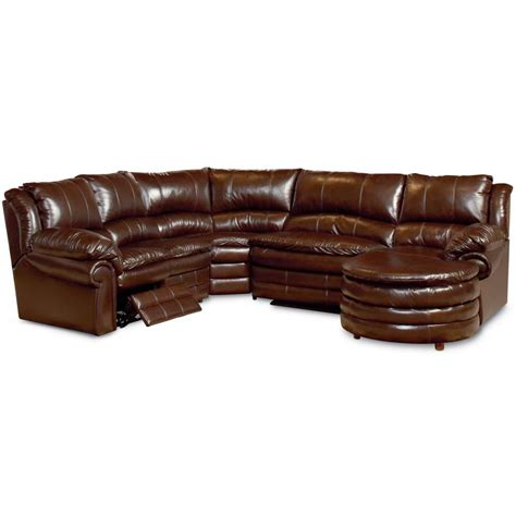 pit sofa moon pit sofa sofa ideas interior design