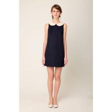 Dress Hongkong Mini Dress Dress Wanita zoe mini dress hanalie hong kong
