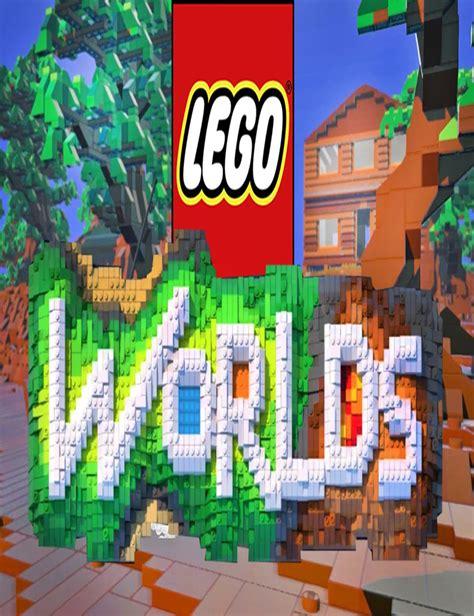 download free full version lego games download directx version 9 0 download lama