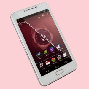 Tablet Murah Layar Ips harga terbaru treq pocket 5 dengan technology layar