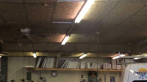 dayton industrial ceiling fan unknown hugger ceiling fan and dayton lasko industrial