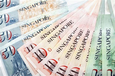 change money for new year singapore change money for new year singapore 28 images thinks