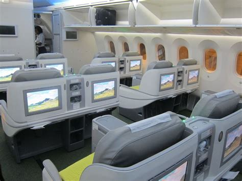 fabulous fridays small business class cabin sections for review ethiopian airlines business class 787 beijing to