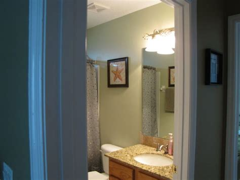 behr rejuvenate nesting bathrooms