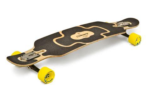 best longboard choosing a board longboarding