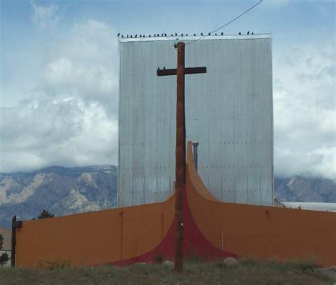 non denominational churches albuquerque