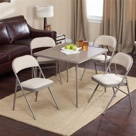 sam s tables and chairs sams folding chairs and tables image 92 chair design
