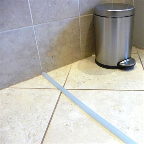 bathroom floor sealer shower floor seal 2 meters