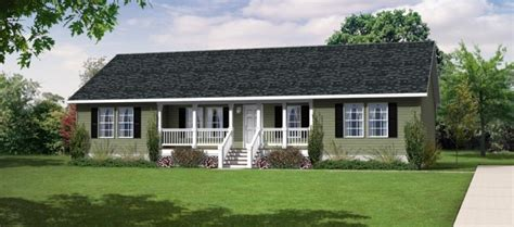 modular home 500 sq ft modular home modular home modular home 500 sq ft