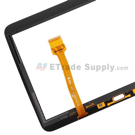 Touchscreen For Samsung Galaxy Tab 2 10 1 P5100 samsung galaxy tab 3 10 1 gt p5210 digitizer touch screen etrade supply