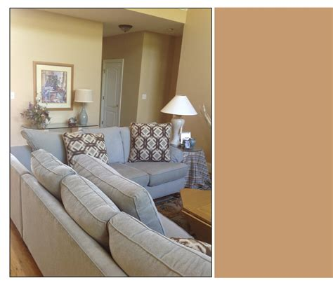 gallery decorating by donna color i want a warm and cozy living room decorating by donna color expert