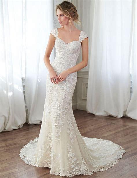 Capela Dress 2016 lace querida sereia vestidos de casamento capela trem vestidos de noiva vestidos de