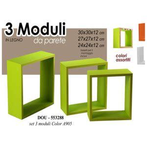 mensole modulari mensole modulari da parete pratiko store