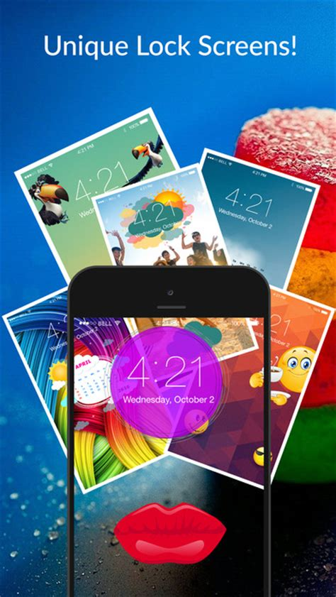 live home themes wallpapers hd themes backgrounds live home screen app
