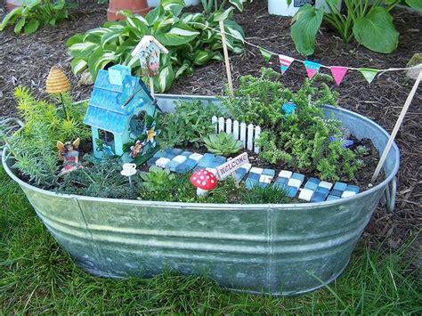 cute garden cute garden idea garden delights pinterest gardens