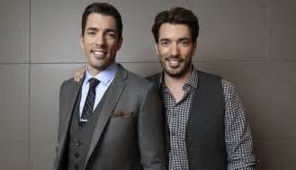 be on property brothers is property brothers even real here are five reasons that