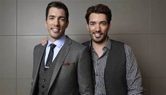 Property Brother by Is Property Brothers Even Real Here Are Five Reasons That