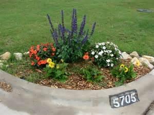 front yard corner landscaping ideas hgtv hgtvremodels