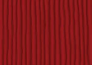 Lowes Kitchen Curtains by Curtains Gif Decorate Our Home With Beautiful Curtains