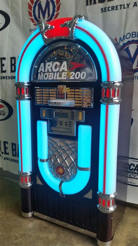 arca mobile arca mobile 200 this weekend on the gulf coast arca racing