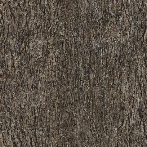 tileable tree bark texture by ftourini on deviantart