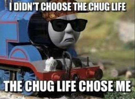 Train Meme - 17 best images about thomas the train on pinterest