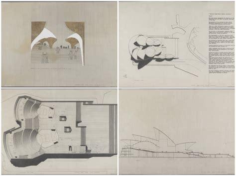 sydney opera house design competition sydney opera house design competition home photo style