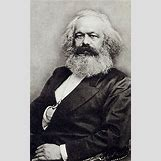 Karl Marx   280 x 450 jpeg 38kB