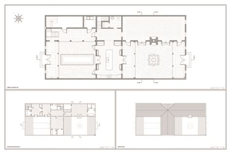 alys beach floor plans alys beach house plans house and home design