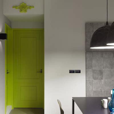 dipingere porte interne prezzi e consigli per verniciare le porte di casa