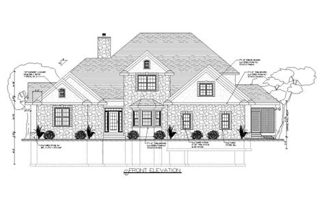 draft a blueprint of your home rugroden drafting design