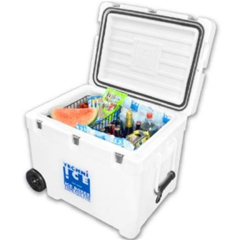 best ice cooler in the world world s best coolers ice chests boasting unrivaled ice