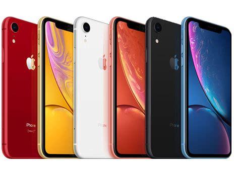 価格 iphone xr 64gb simフリー の製品画像