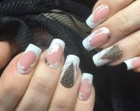 Nail art 2017 nail art ideas