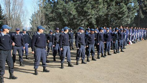inscripciones para aspirantes a agentes en el servicio penitenciario est 225 n abiertas las inscripciones para el curso de