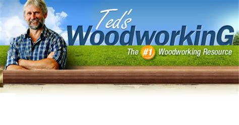 greatest reviews find  reliable teds review  learn