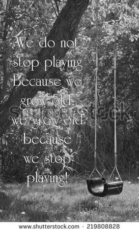 swing quotes playground swinging quotes playground swings quotesgram