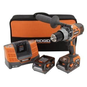 ridgid: tools and hardware products: tbook.com
