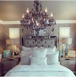 10 glamorous bedroom ideas decoholic bedroom ideas for teenage guys teen platform bedroom sets